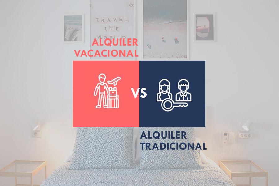 alquiler-vacaional-vs-alquiler-tradicional