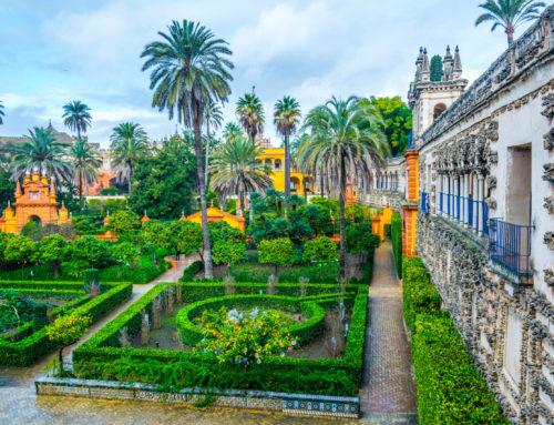 Alquileres Vacacionales en Sevilla después del Coronavirus