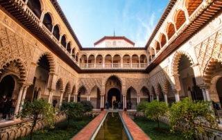 Aumentar la rentabilidad con tu apartamento vacacional en Sevilla